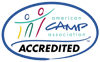 Accredited Camp Association